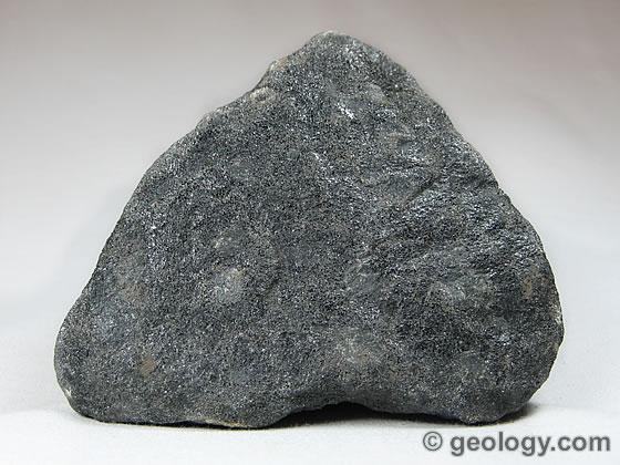 Камень для бани u2013 базальт