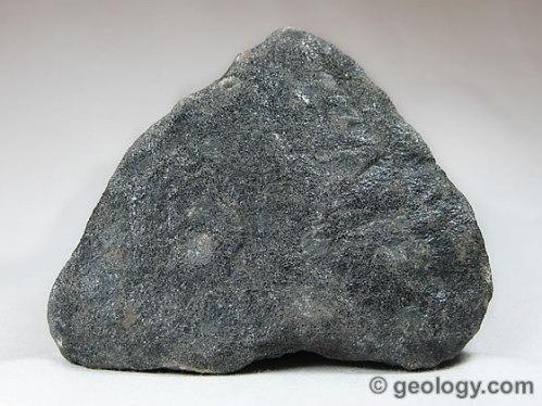 chromite-3072