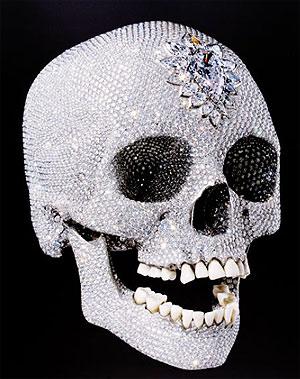 diamond-skull-21