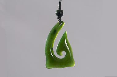 nephrite-pendant