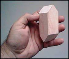 wooden-block1